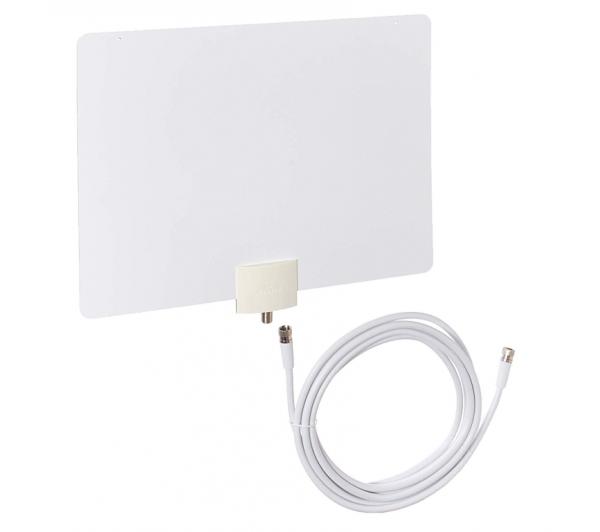 Get the Best Antennas on Amazon