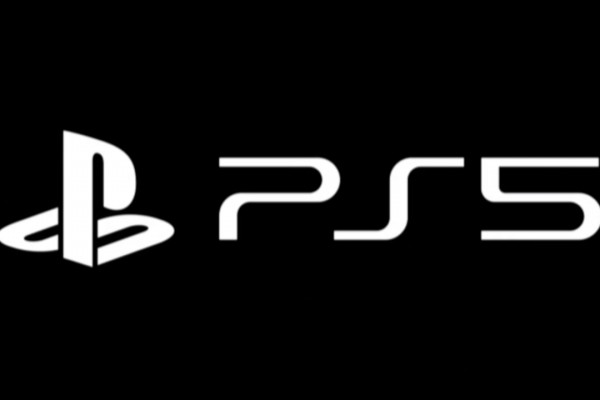 Sony Ps5 Price Likely To Be Cheaper But Lesser Quality Compared To Xbox Series X Says Report Tech Times