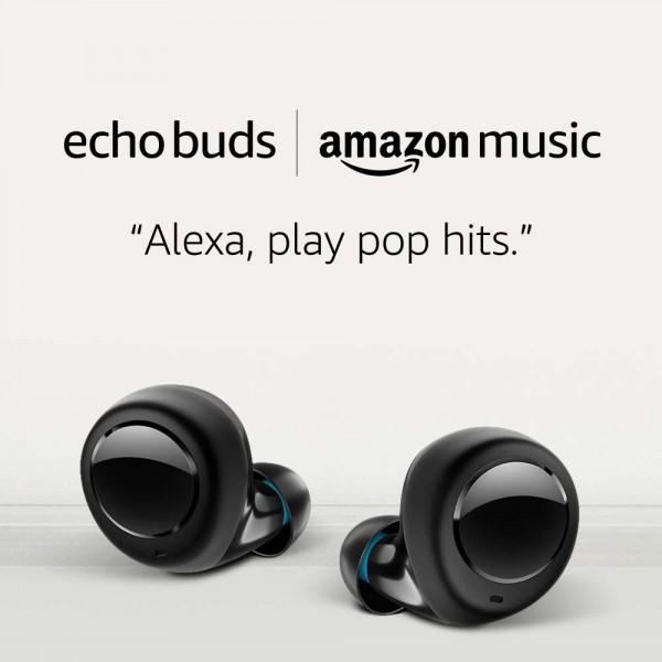 Amazon Echo Hack