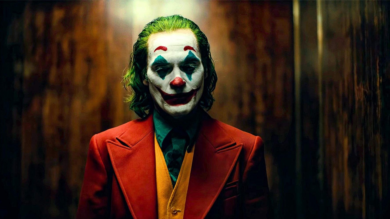 [Scam Alert] 'Joker' is the Most Abused Film of the Year Says Report