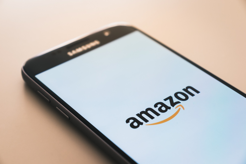 [WARNING] Buying Items Online May Transfer Coronavirus From China? Amazon Takes Immediate Action