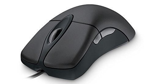 Best Gaming Mice to Win Your Game: Tips on Which Gaming Mouse to Choose