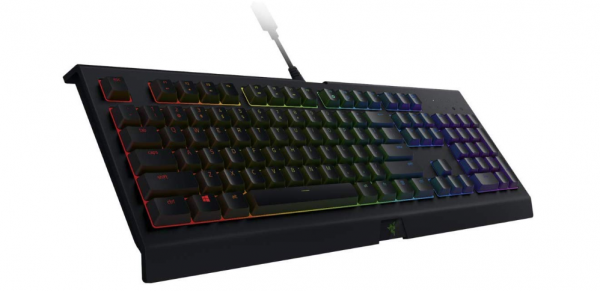 Best Gaming Keyboard Deals on Amazon this 2020
