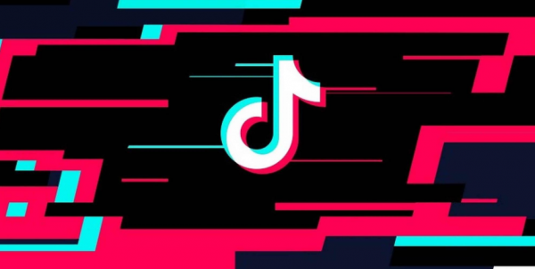 How to Become Famous on TikTok