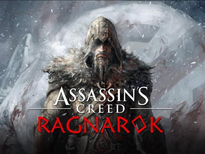 Assassin S Creed Ragnarok Gives Fans In Reddit Something To Talk