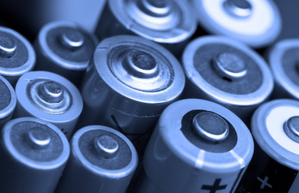 The Batteries of the Future can be made from Viruses! Can the Coronavirus or Covid-19 Actually be Useful?