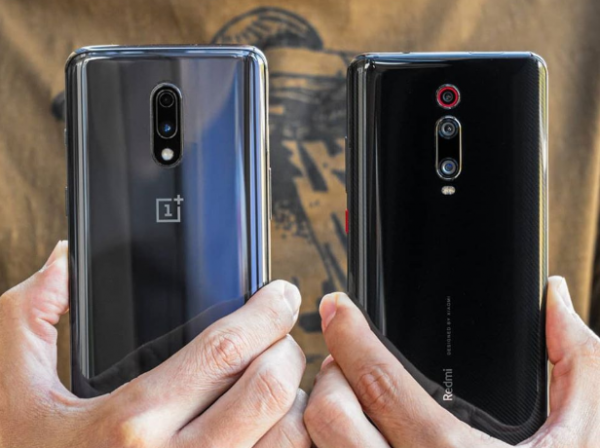 WORTH THE PRICE! Prices and Specs of Oneplus 8 have been Leaked to the Public