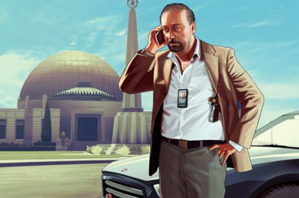 Cash! Guns! The Whole GTA Life! Are Fans of Rockstar Games' Grand Theft Auto IV Ready for GTA VI?