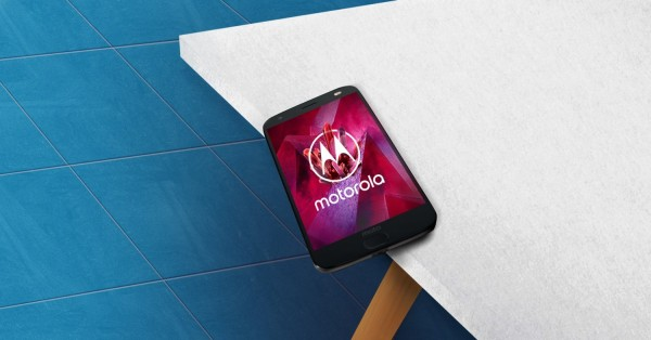 Motorola One Mid Listing Shows up on Geekbench; Is Its Launch Date Near?