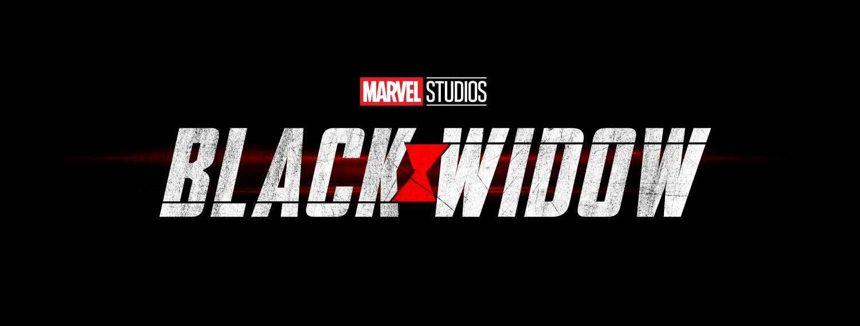 Final 'Black Widow' Trailer Released; Villain Officially Revealed as Taskmaster
