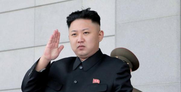After Launching Three Missiles, North Korea's Kim Jong Un Claims Superiority against Coronavirus!