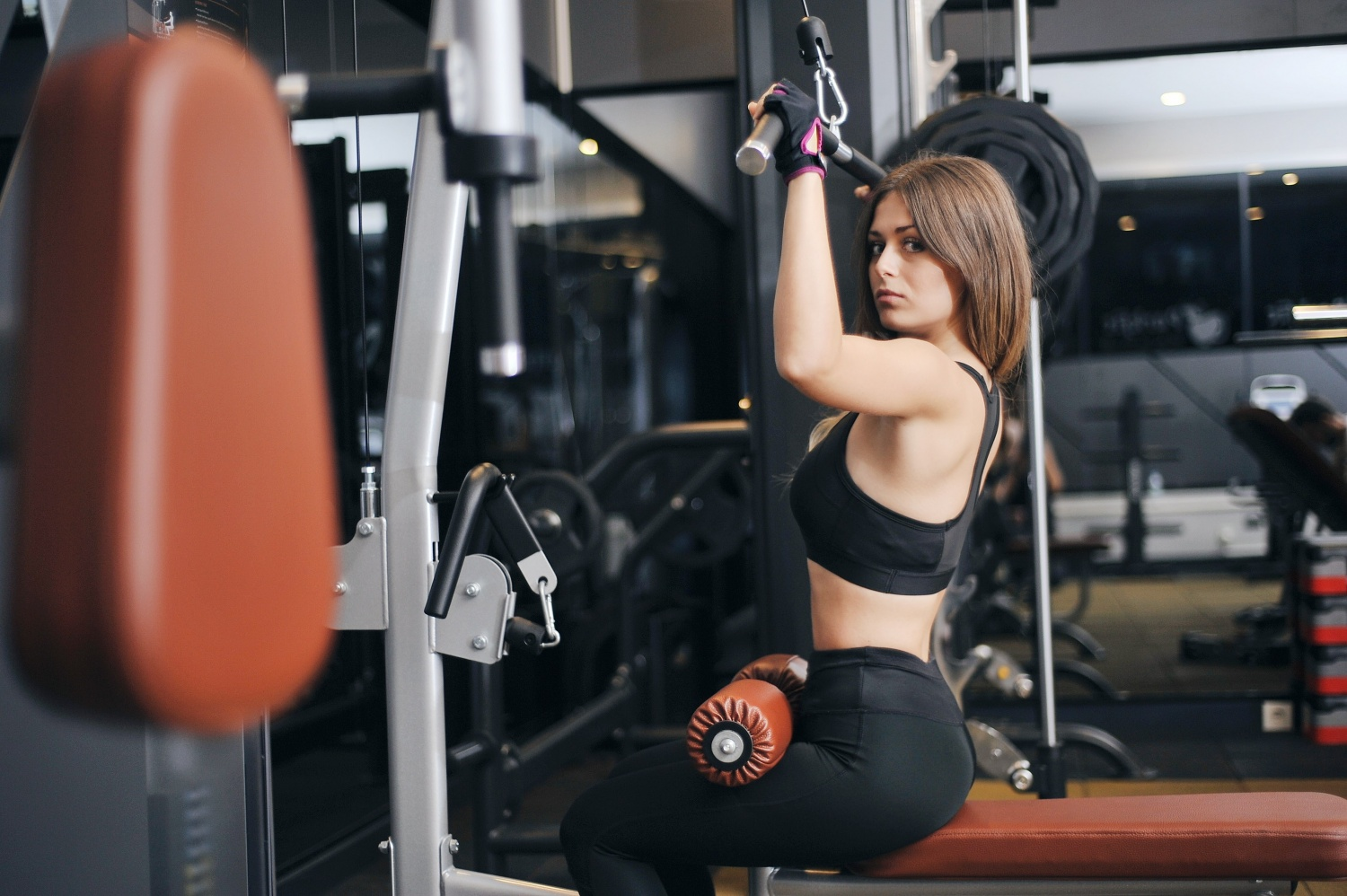 How to Stay Fit Amid COVID-19: Online Gym Apps Offer Free Workout ...
