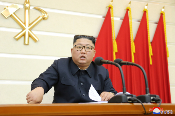 North Korea Boasts ZERO Coronavirus Case After Reportedly Shooting COVID-19 Patient; Experts Left Doubtful