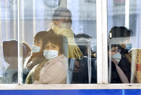North Korea Boasts ZERO Coronavirus Case After Reportedly ...