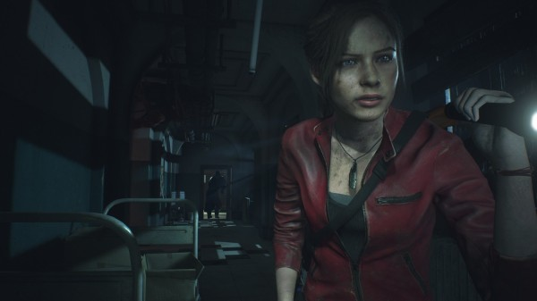 Why These Games are Not the Best Games to Play Amid the Coronavirus Lockdowns