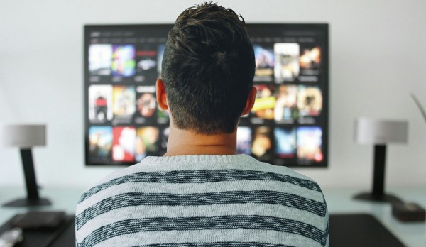 Keep Calm and Stream: Streaming Services with Discounts and Free Trials to Keep You at Home