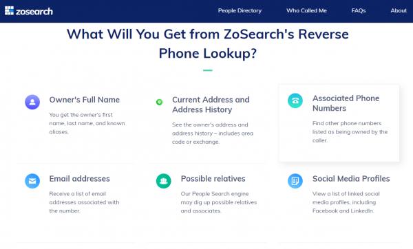 zosearch-reverse-phone-lookup-data-info