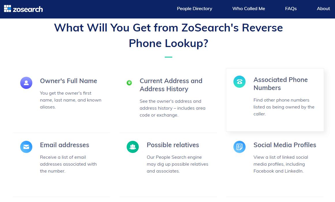 https://minspy.com/wp-content/uploads/2020/02/minspy-homepage.png