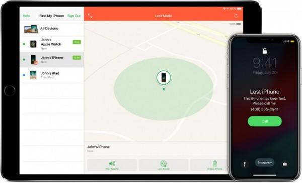 https://cdn.gsmarena.com/imgroot/news/19/04/apple-find-my-iphone-merge-new-tiles/-727/gsmarena_001.jpg