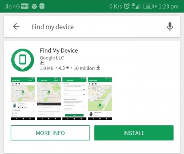 https://www.hihonor.com/content/dam/honor/global/blog/2018/how-to-find-my-phone-in-honor-android-phone/blog-img1-how-to-find-my-phone-in-honor-android-phone-20181120.jpg