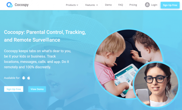 https://spyic.com/wp-content/uploads/2019/06/cocospy-homepage.png