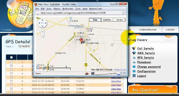 http://c2c-reviews.com/wp-content/uploads/2010/10/spybubble-GPS-Logs1.jpg