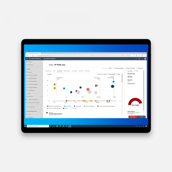 Microsoft 365: Everything You Need to Know About This 'Subscription for Your Life'
