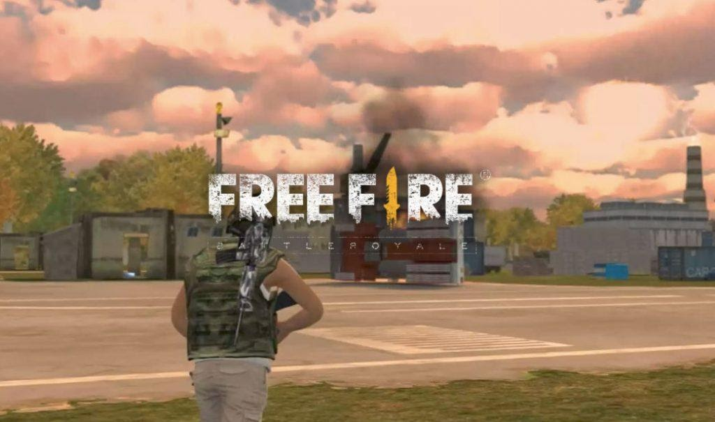 Top 3 Free Fire Emulators You can Use in 2020   Tech Times
