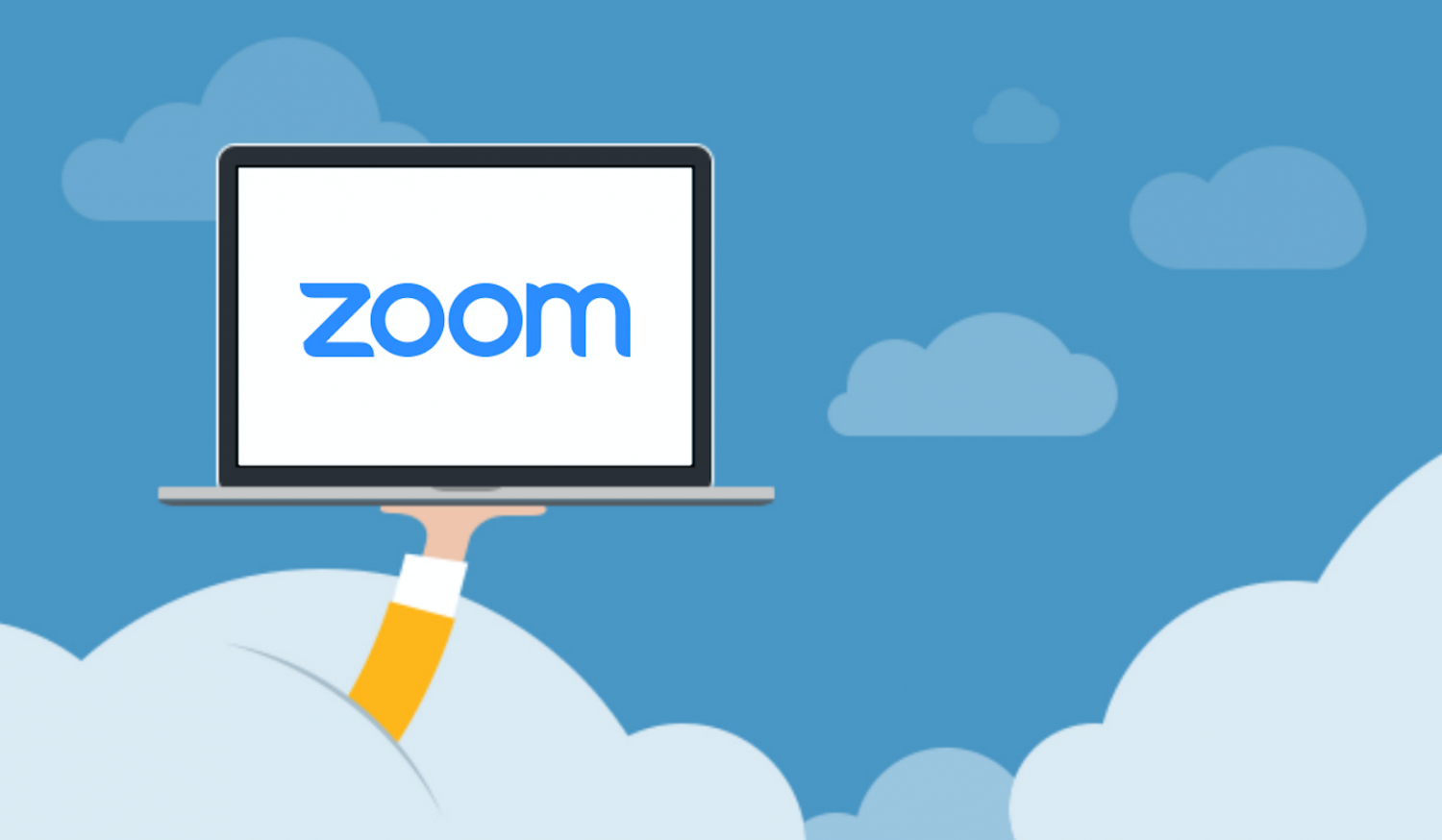 Cybersecurity Concerns Force Standard Charter to drop Zoom and Google Hangout from Video Conferencing Platforms