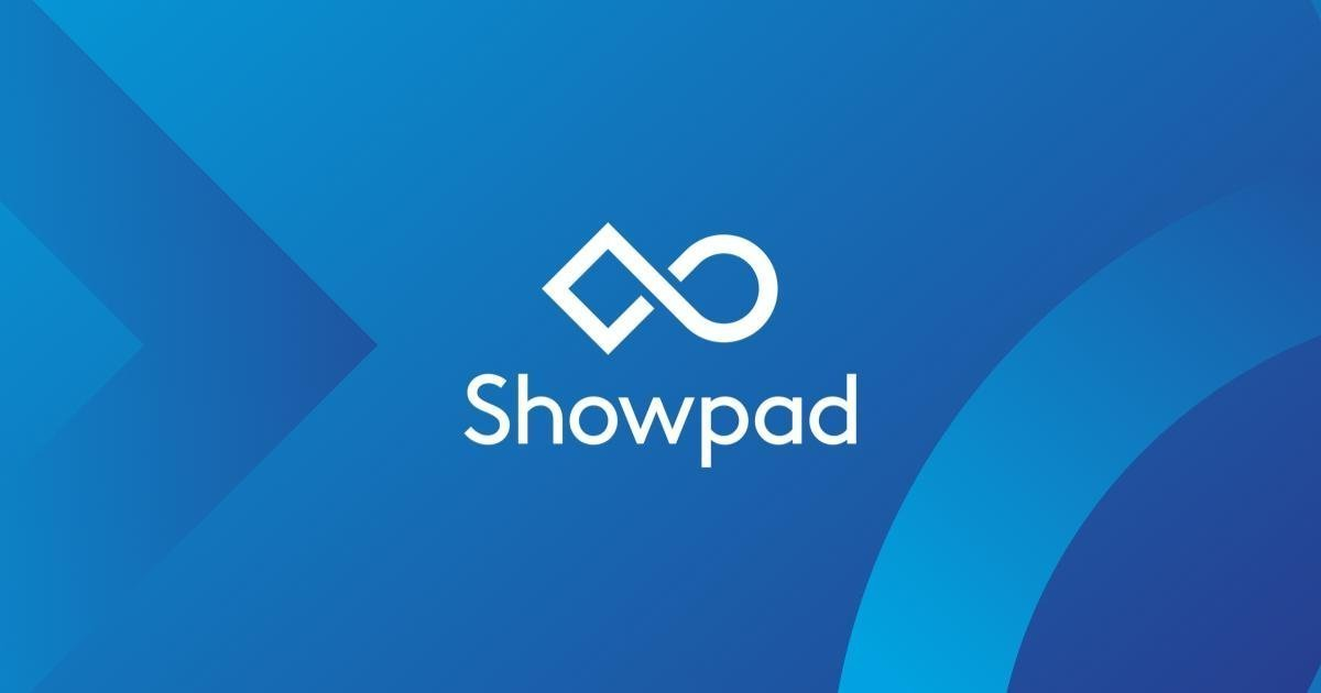 Showpad Now Has SOC 2 Accreditation for Security and Compliance Standards