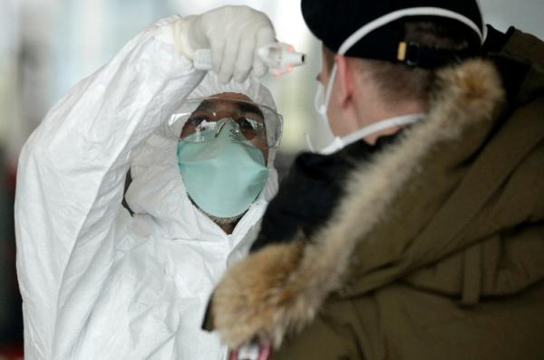 How Coronavirus Kills 5G: In UK, Citizens Burned Down $57,000 Worth 5G Stations Allegedly Causing Virus