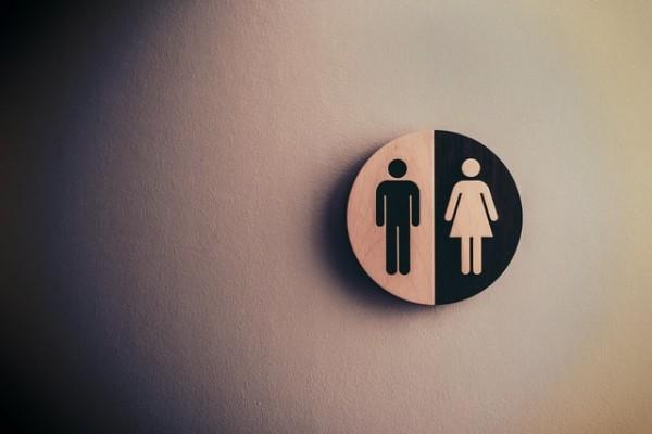 Coronavirus Analyzed By Smart Toilets Through Feces