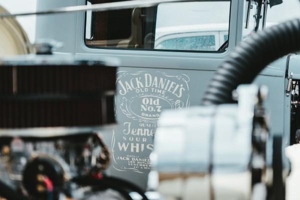 Coronavirus Shortage: Jack Daniel's Turns Alcohol to Sanitizers; Targets to Deliver 20 Million Bottles