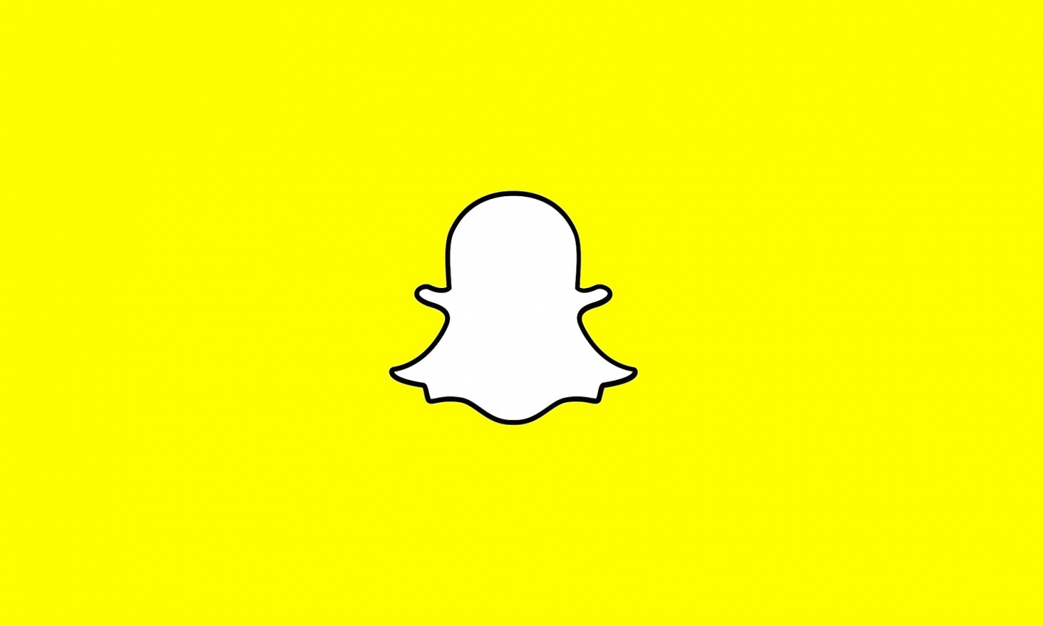 Snapchat is Down, and Users are Frustrated