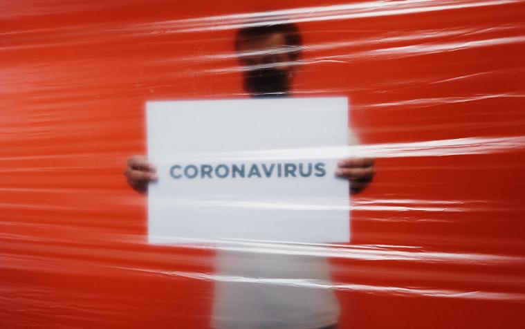 coronavirus bcg