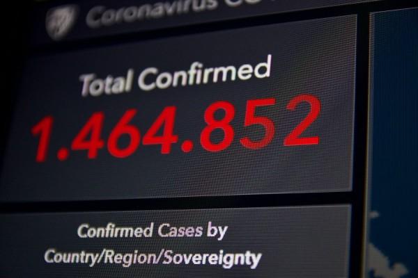 Coronavirus Has Three Strains According to Study; Type A Prevalent in the US