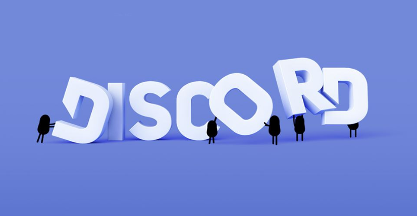 Discord Beta Unveils New Background Noise Suppression in its Voice Chat Feature