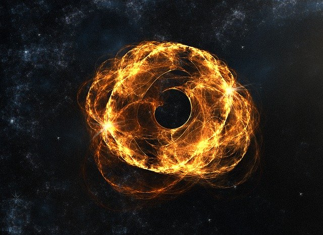 Scientists Obeserve The Most Energetic Quasar: How Will It Affect The Earth?