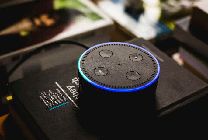 Free Games You Can Play Using Your Amazon Echo While You're Stuck at Home Due to the Coronavirus Lockdown