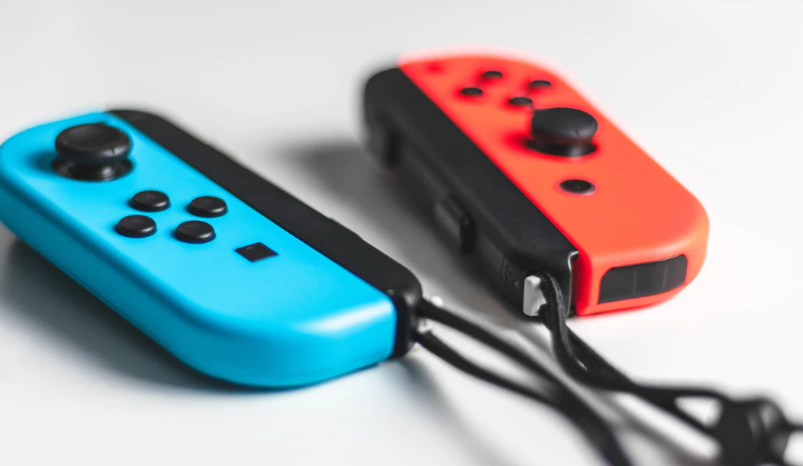 Nintendo Switch is Sold Out Everywhere and Won't be Replenished Until May or June