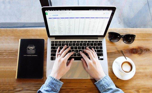 [UPDATE] Apple MacOS Improves Macbook's Battery Management For Longer Battery Life