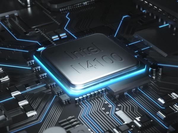 Mini PC LarkBox