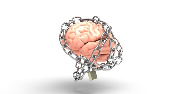How Can You Cope Up With The Pandemic? Here Are The Things Mentally Strong People Do!