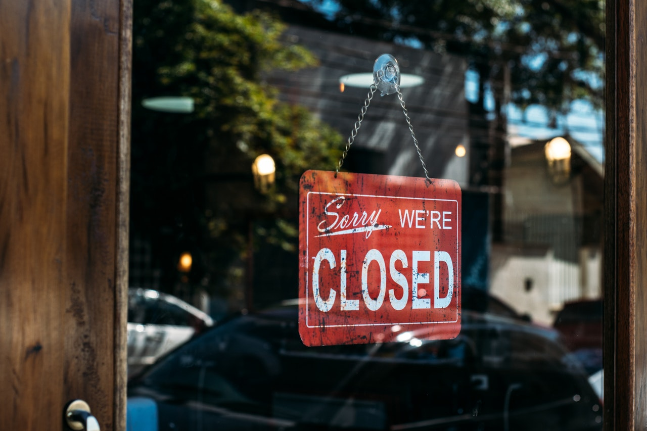 What to Do When Your Business is Subject to a Commercial Litigation Lawsuit