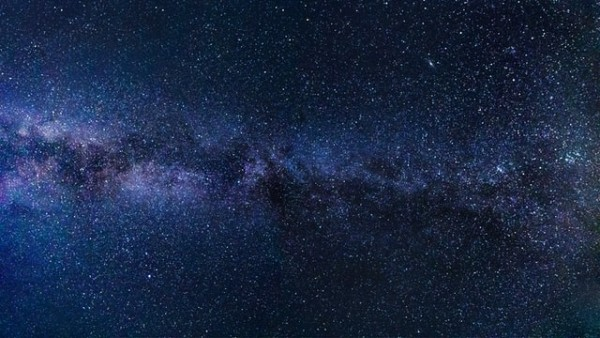 Milky Way May Be Kicking Stars Outside Its Halo: Will The Galaxy Also Kick The Sun Into Its Outer Halo?