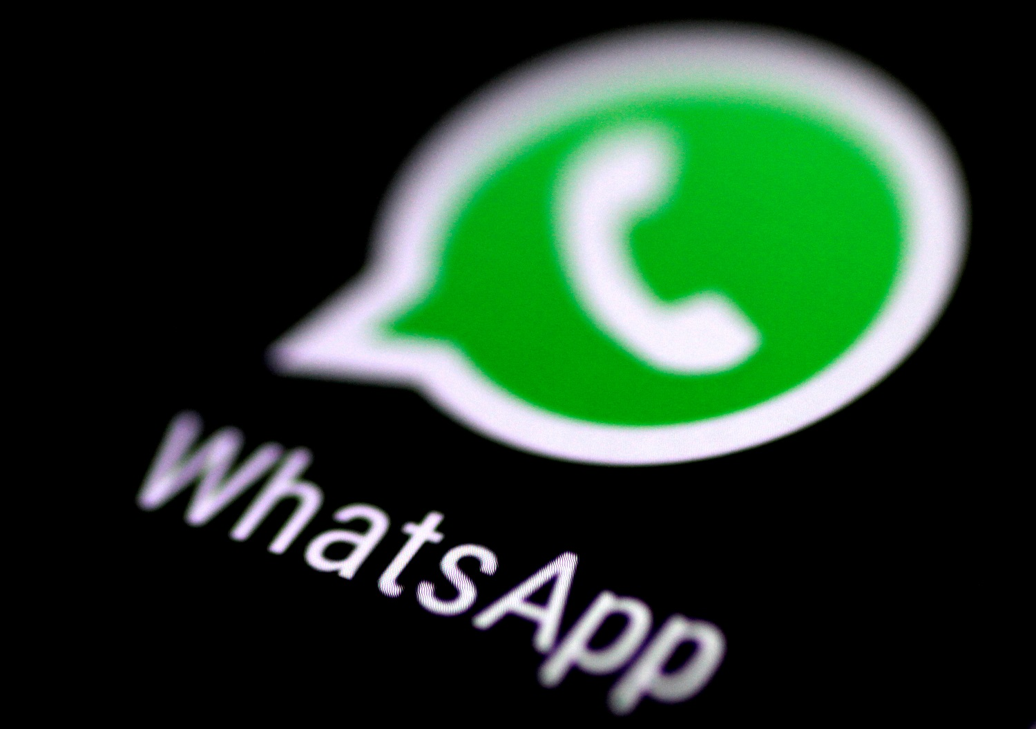 WhatsApp Rolls-out Updates Increasing Group Chatters