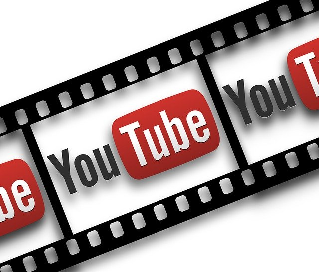 YouTube Sued By A Cryptocurreny For Letting Hackers Impersonate Its CEO: Is It Still Safe To Use YouTube?