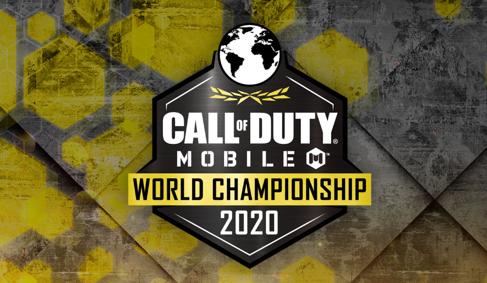 Esports Call of Duty: Mobile Championship 2020: What You Can Win and How to Join