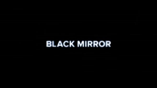 Black Mirror: Best Episodes to Watch in Netflix During Coronavirus Quarantine