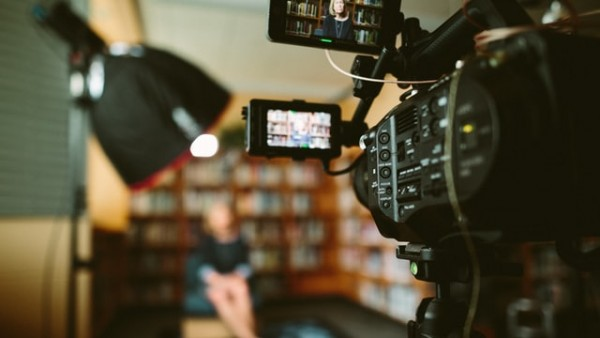 Experts Discovered A New Way To Improve Video Streaming; New Algorithm Improves Video Quality!